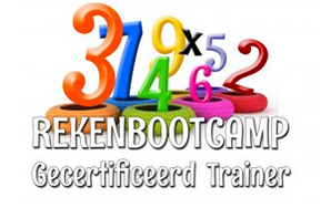 Sommen tot 20, bootcamp